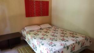 Villas de Atitlan, Комплексы для отдыха с коттеджами/бунгало  Серро-де-Оро - big - 129