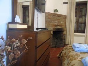 Enipnion Apartments, Apartments  Kakopetria - big - 128