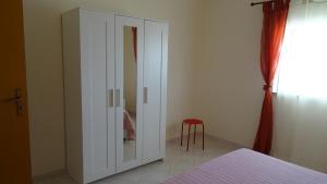 Casa Silvia - AbcAlberghi.com