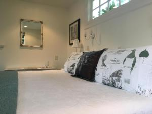 Aylstone Martinborough, Guest houses  Martinborough  - big - 7