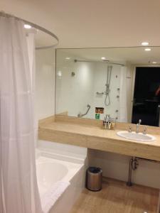 Hotel Jen Brisbane (36 of 39)