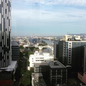 Hotel Jen Brisbane (21 of 39)