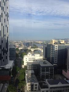 Hotel Jen Brisbane (37 of 39)