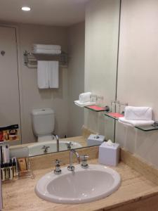 Hotel Jen Brisbane (38 of 39)