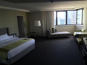 Hotel Jen Brisbane (29 of 39)
