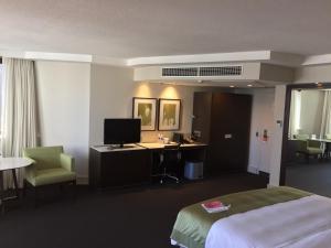 Hotel Jen Brisbane (5 of 39)