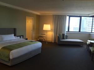 Hotel Jen Brisbane (25 of 39)