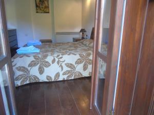 Enipnion Apartments, Apartments  Kakopetria - big - 34