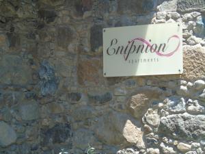 Enipnion Apartments, Apartments  Kakopetria - big - 170