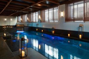 Le Roch Hotel & Spa (4 of 79)
