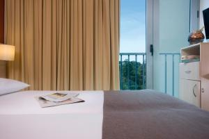Valamar Crystal Hotel (9 of 32)