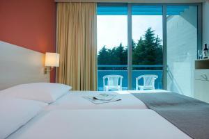 Valamar Crystal Hotel (7 of 32)