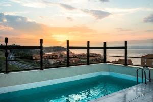 Ibis Styles Collioure Port Vendres
