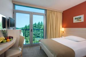 Valamar Crystal Hotel (24 of 32)