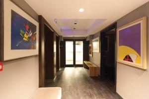 Bankerhan Hotel (40 of 148)