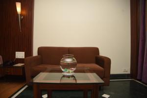 Hotel Maurya, Hotely  Bangalore - big - 5