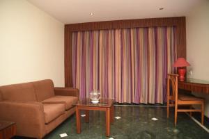 Hotel Maurya, Hotely  Bangalore - big - 8