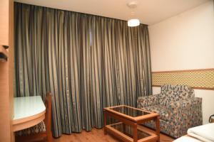 Hotel Maurya, Hotely  Bangalore - big - 33