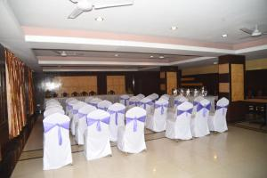 Hotel Maurya, Hotely  Bangalore - big - 25