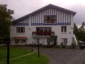 Domaine de Merete, Guest houses  Lourdes - big - 12