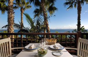 Princesa Yaiza Suite Hotel Resort (9 of 60)
