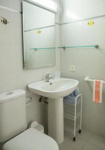 Casas Plus Costa Brava, Ferienhäuser  L'Estartit - big - 33