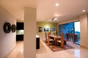 AYANA Residences Luxury Apartment, Appartamenti  Jimbaran - big - 18