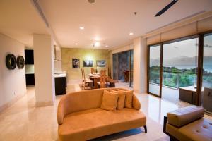AYANA Residences Luxury Apartment, Apartmány  Jimbaran - big - 16