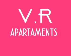 Via Roma Apartments - AbcAlberghi.com