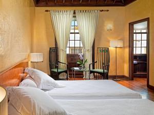 Hotel San Roque (12 of 74)