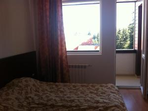 Apartments in Iglika 2 Complex, Aparthotels  Borovets - big - 4