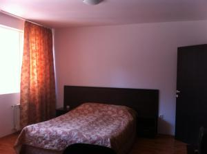 Apartments in Iglika 2 Complex, Aparthotels  Borovets - big - 7