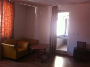 Apartments in Iglika 2 Complex, Aparthotels  Borovets - big - 8