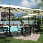 Chez Le Sourire, Hotely  Giffoni Valle Piana - big - 22