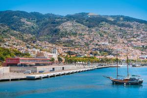 Pestana CR7 Funchal (33 of 35)