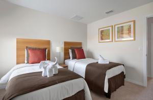 Encantada - The Official CLC World Resort, Resorts  Kissimmee - big - 18
