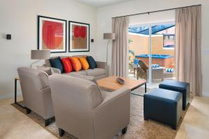 Encantada - The Official CLC World Resort, Resorts  Kissimmee - big - 3