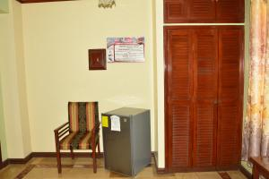 Hotel Suites Don Juan, Hotely  Milagro - big - 38
