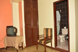 Hotel Suites Don Juan, Hotely  Milagro - big - 68