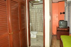Hotel Suites Don Juan, Hotely  Milagro - big - 78