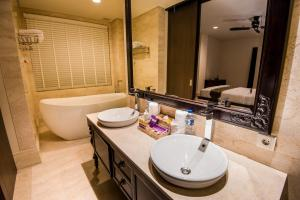 AYANA Residences Luxury Apartment, Apartments  Jimbaran - big - 117