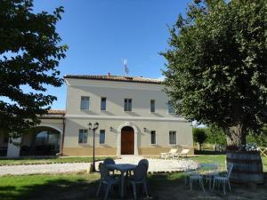Villa Marietta Country House