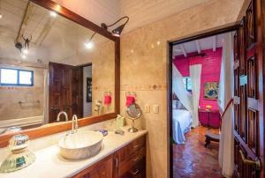 Palacio 199 - Adults Only, Bed & Breakfasts  Puerto Vallarta - big - 2