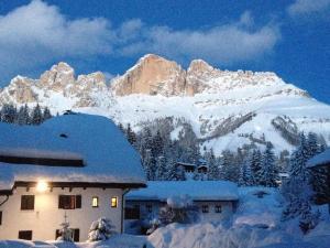 Casa al Lago di Carezza - Dolomiti - AbcAlberghi.com