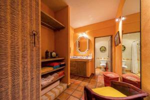 Palacio 199 - Adults Only, Bed & Breakfasts  Puerto Vallarta - big - 25