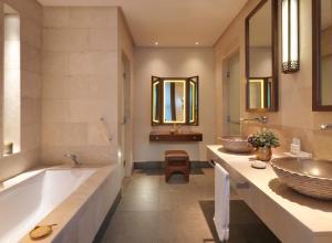 Anantara Al Jabal Al Akhdar Resort (6 of 69)