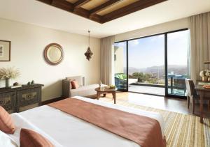 Anantara Al Jabal Al Akhdar Resort (21 of 69)