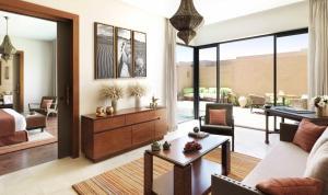 Anantara Al Jabal Al Akhdar Resort (11 of 69)