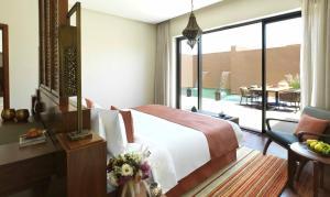 Anantara Al Jabal Al Akhdar Resort (23 of 69)