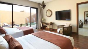 Anantara Al Jabal Al Akhdar Resort (10 of 69)
